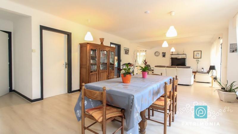 Sale house / villa Quimperle 260000€ - Picture 4