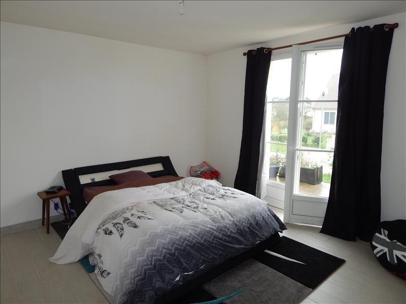 Sale house / villa Vendôme 168000€ - Picture 5