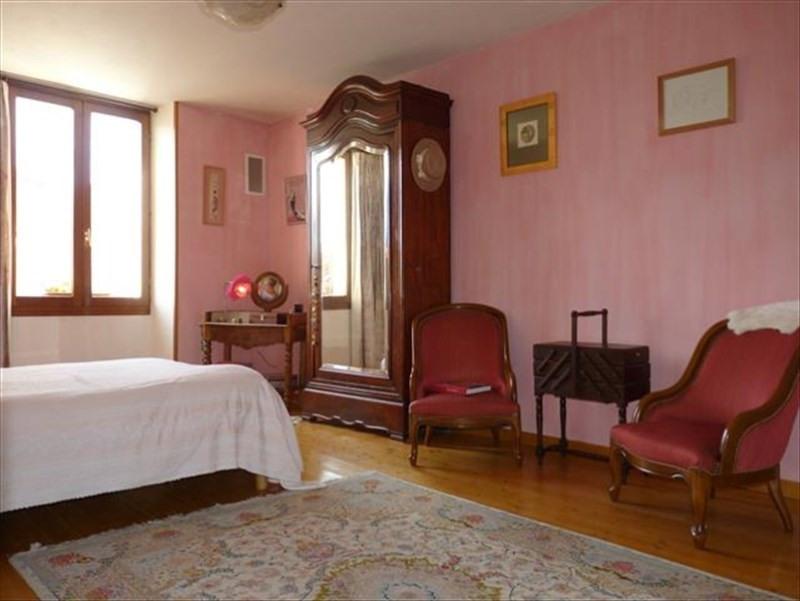 Sale house / villa Chateau thierry 178000€ - Picture 8