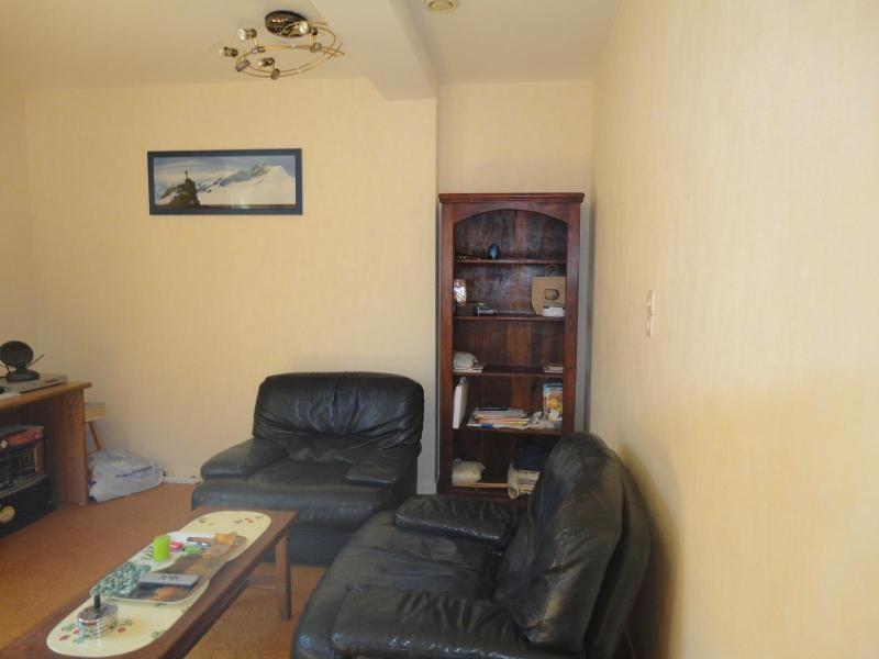 Location appartement Crolles 580€ CC - Photo 3