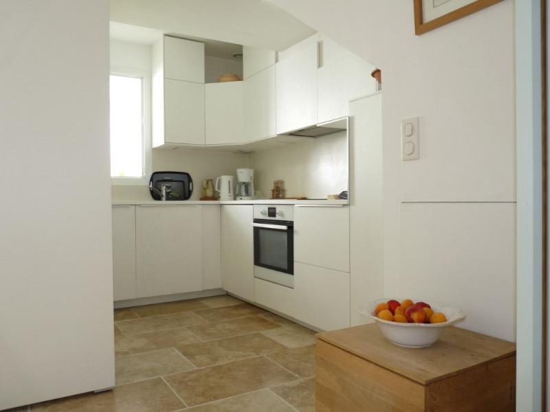 Sale house / villa Royan 409500€ - Picture 6