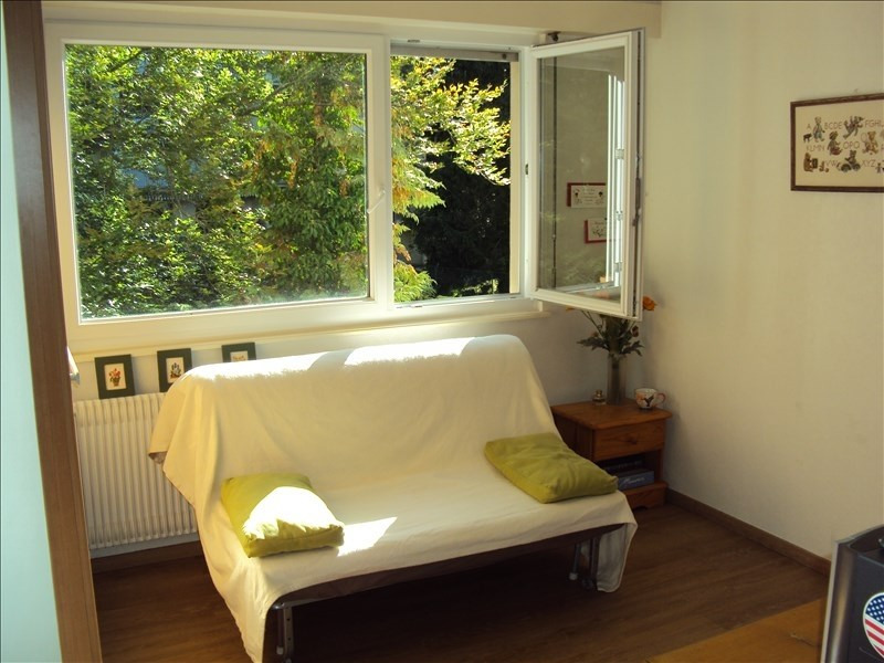 Viager appartement Mulhouse 229 000€ - Photo 6