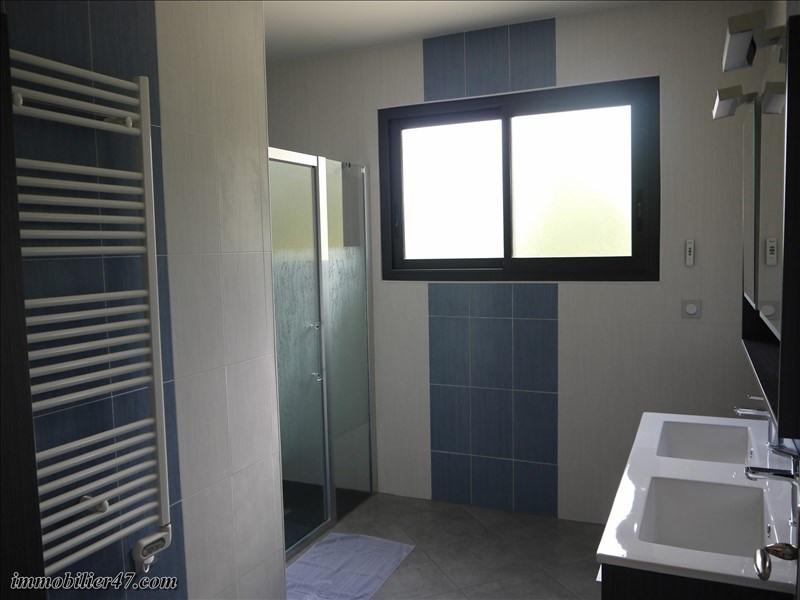 Location maison / villa St etienne de fougeres 890€ +CH - Photo 14