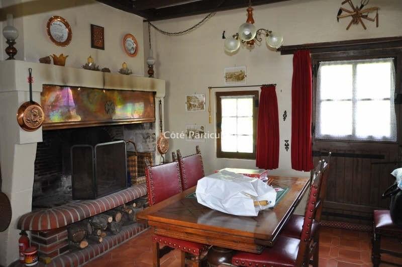Vente maison / villa Vendome 230780€ - Photo 3