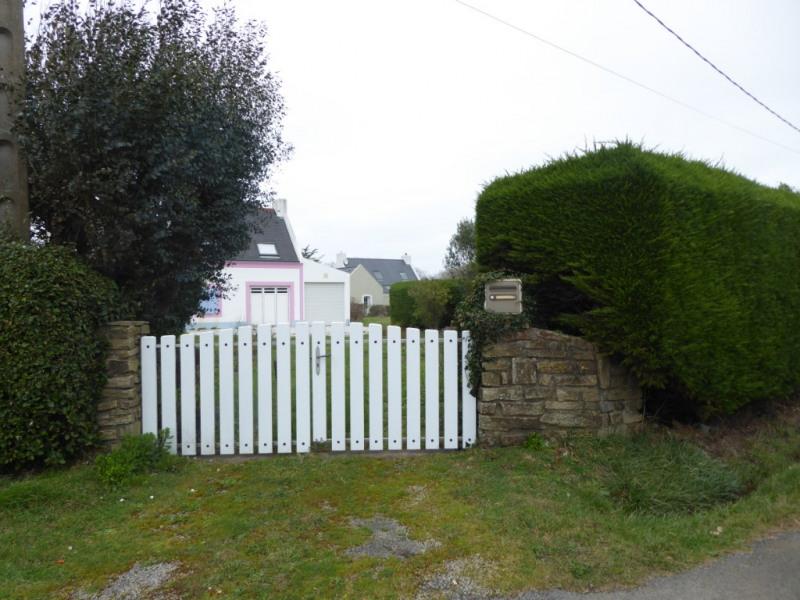 Verkauf grundstück Bangor 160100€ - Fotografie 9