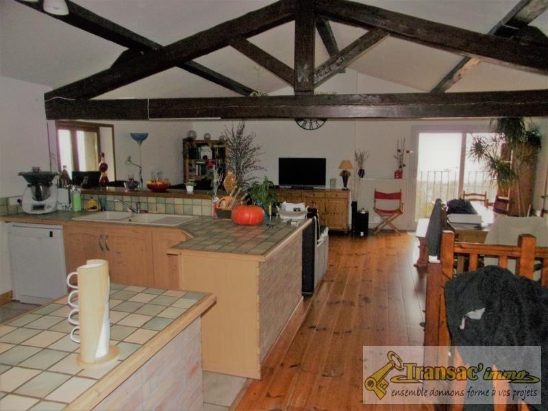 Sale house / villa Thiers 65400€ - Picture 2