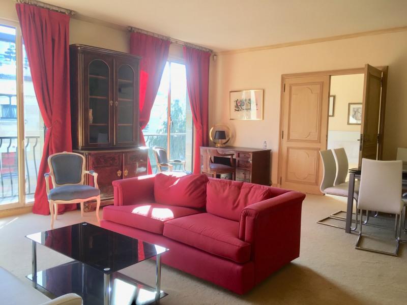 Alquiler  apartamento Neuilly-sur-seine 2600€ CC - Fotografía 2