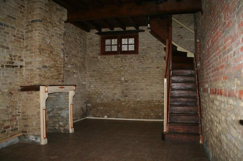 Vente immeuble St omer 70000€ - Photo 3