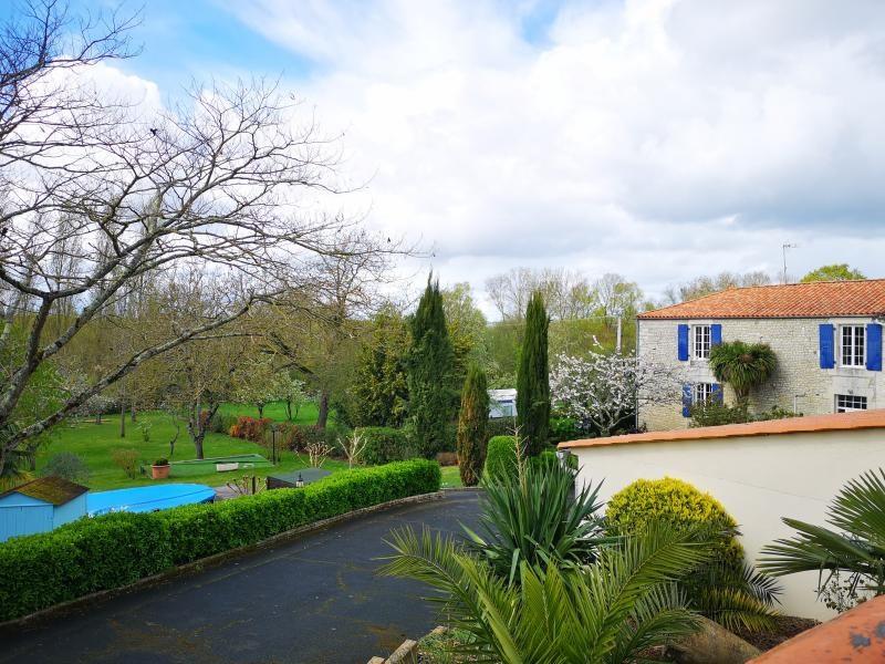 Vente maison / villa Lucon 279000€ - Photo 10
