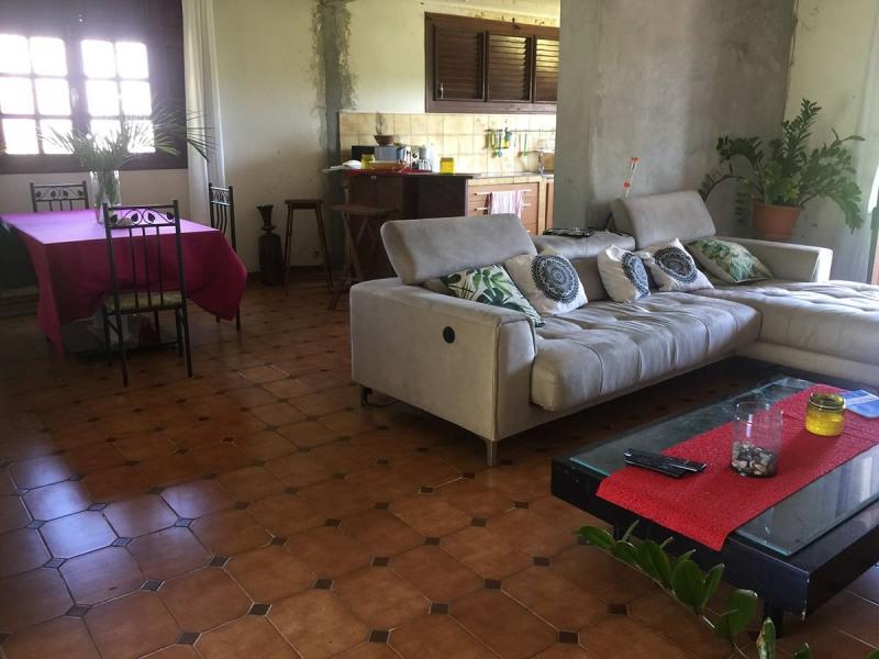 Venta  casa Riviere salee 367500€ - Fotografía 13