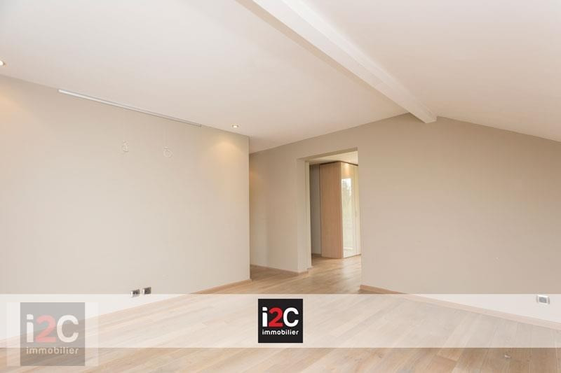 Vendita casa Prevessin-moens 1090000€ - Fotografia 9