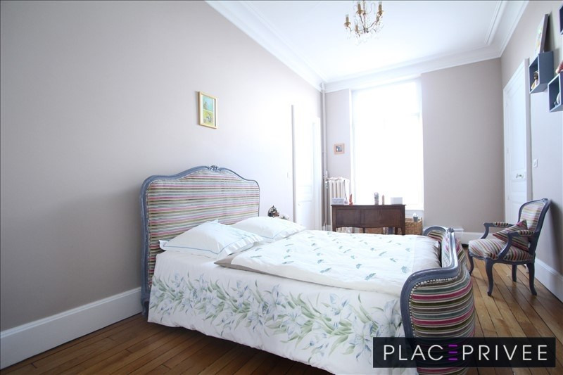 Vente appartement Nancy 430 000€ - Photo 10