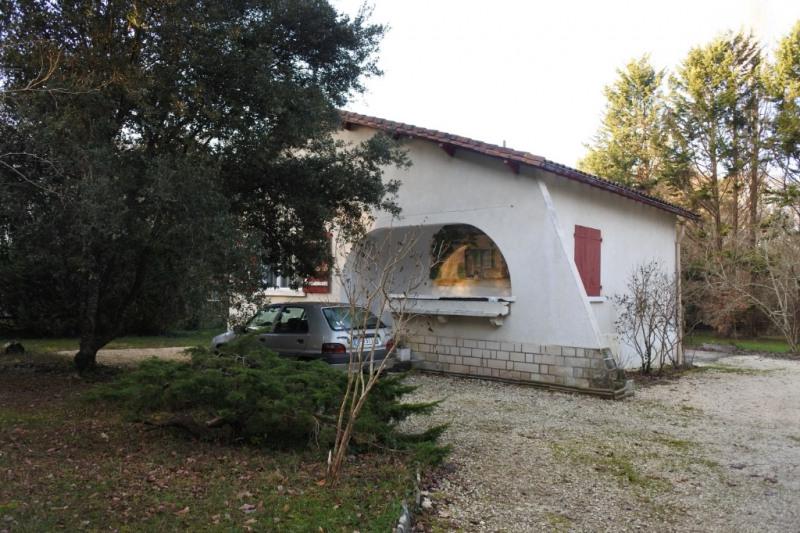 Vente maison / villa La tremblade 232350€ - Photo 4
