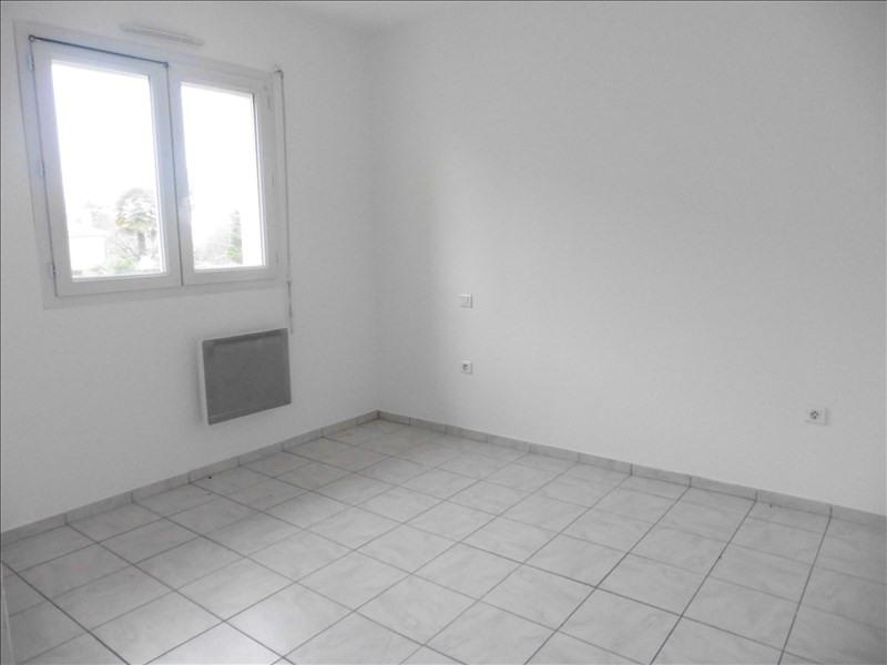 Vente appartement Lescar 128900€ - Photo 3