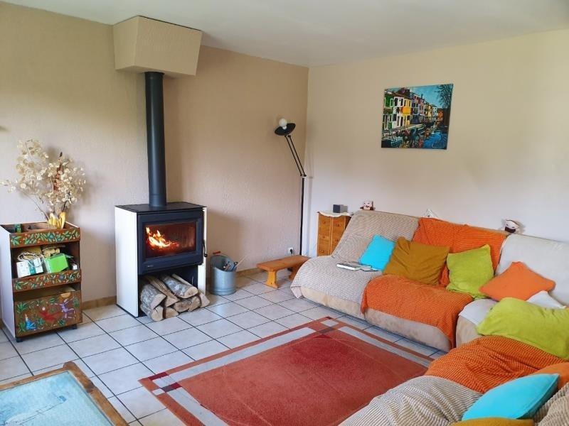 Vente maison / villa Pau 243800€ - Photo 3