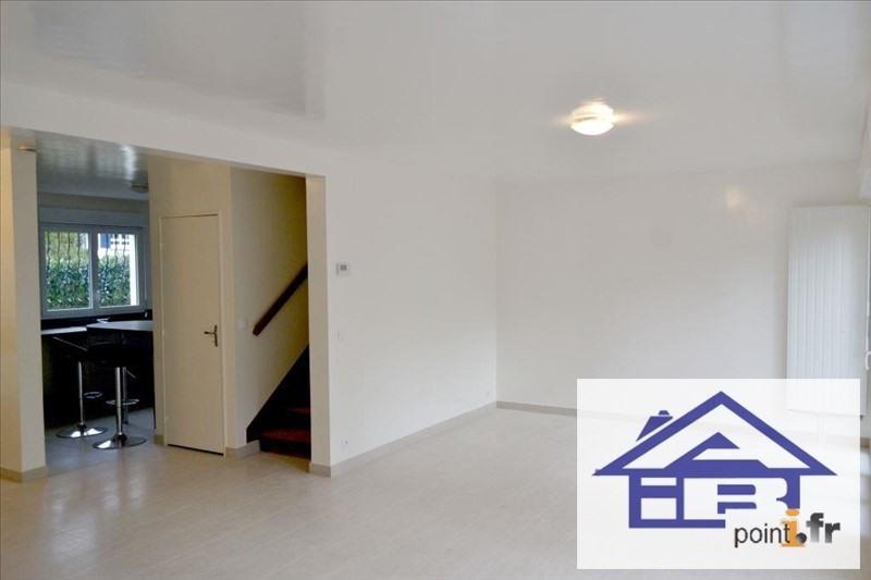 Rental house / villa Fourqueux 3000€ CC - Picture 14