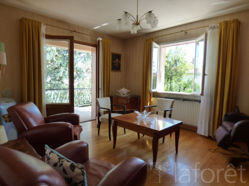 Vente maison / villa Saint denis les bourg 222500€ - Photo 4