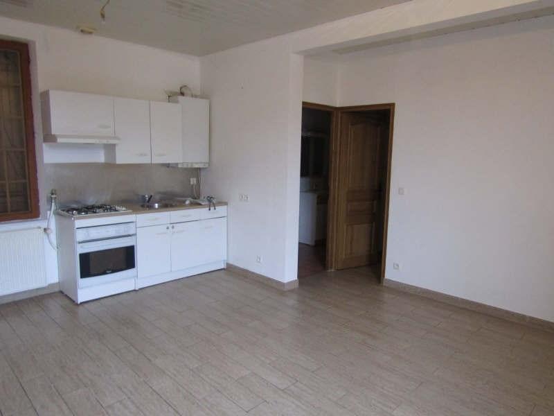 Investment property house / villa Bornel 304600€ - Picture 4