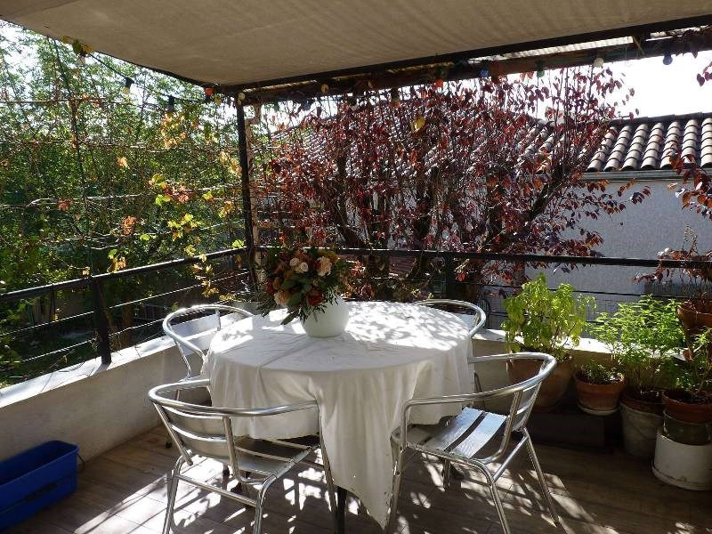 Sale house / villa St sulpice 210000€ - Picture 2