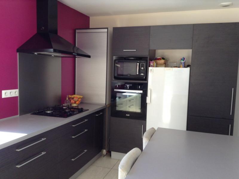 Deluxe sale house / villa Clapiers 675000€ - Picture 6