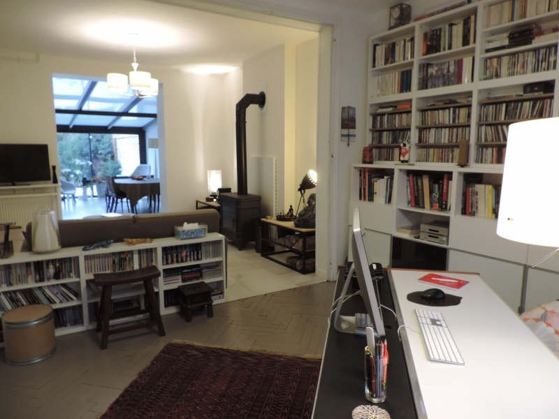 Vendita casa Arras 346500€ - Fotografia 3