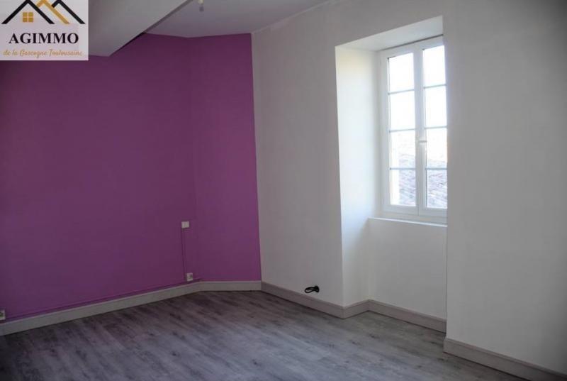 Rental house / villa Mauvezin 700€ +CH - Picture 5
