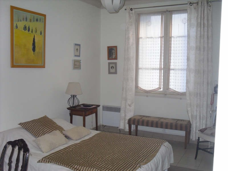 Rental apartment Nimes 640€ CC - Picture 10