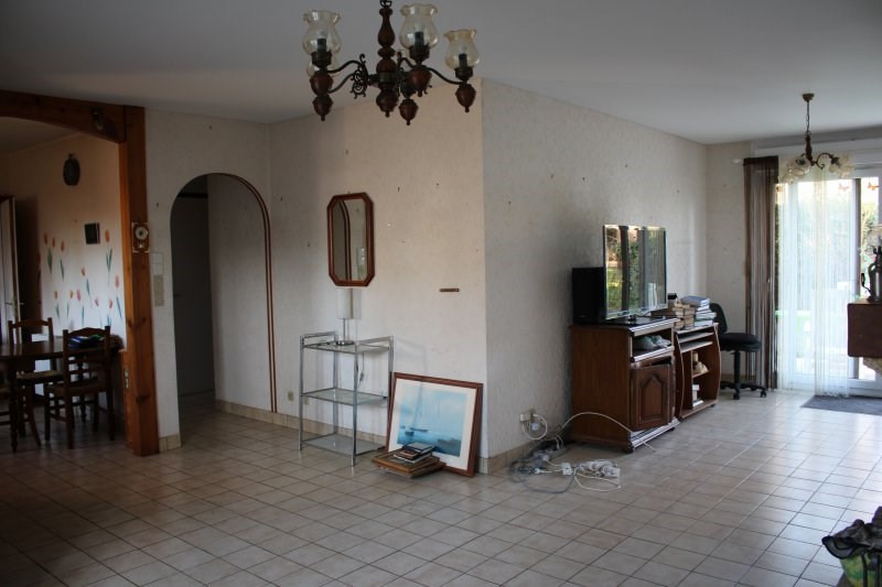 Vente maison / villa Chateau d'olonne 378 000€ - Photo 5