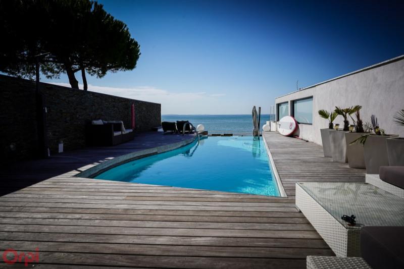 Vente de prestige maison / villa Angoulins 1365000€ - Photo 4