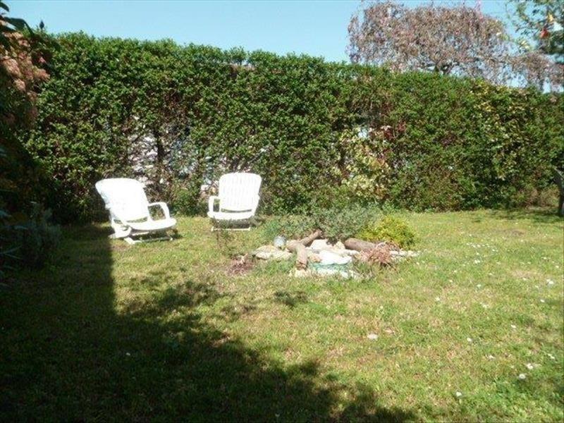 Vente maison / villa Le chateau d oleron 299440€ - Photo 5