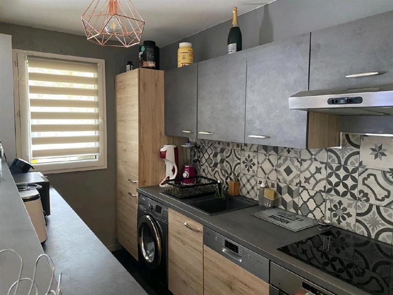 Vente appartement Taverny 241040€ - Photo 4