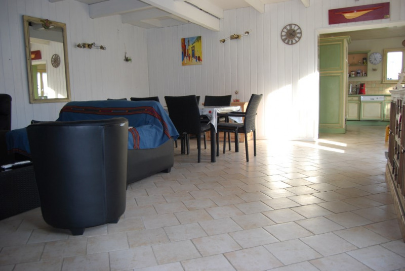 Sale house / villa Lagord 459 000€ - Picture 5