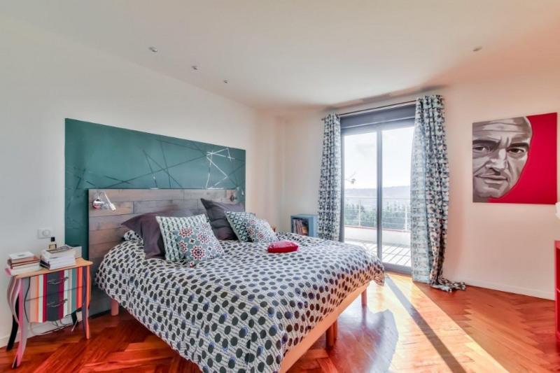 Vente de prestige maison / villa Nice 1490000€ - Photo 11