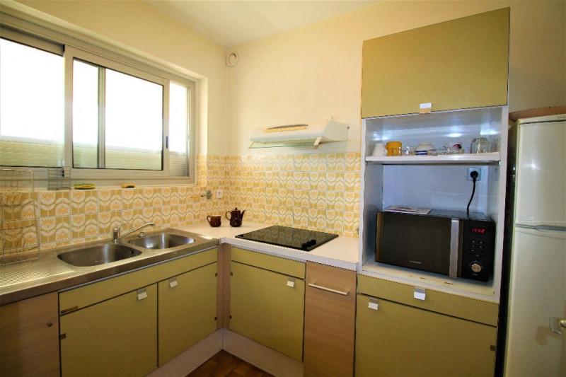 Vente appartement Villeneuve loubet 189000€ - Photo 4