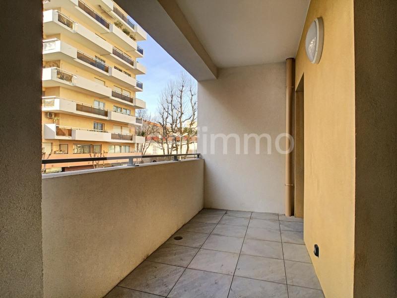 Location appartement Marseille 7ème 790€ CC - Photo 7