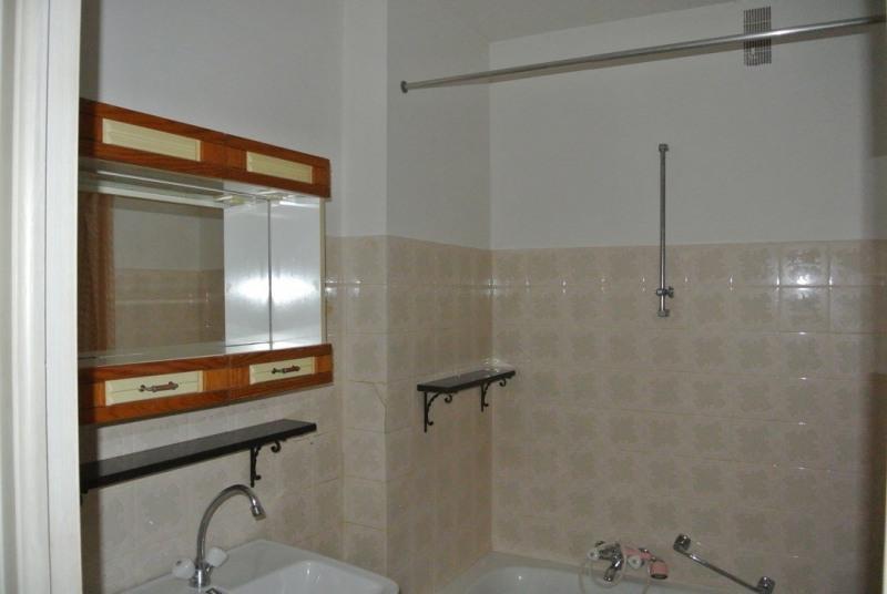 Vente appartement Ajaccio 170000€ - Photo 20