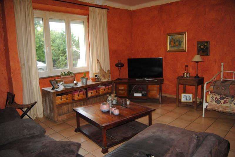 Sale house / villa Brezilhac 124 000€ - Picture 4
