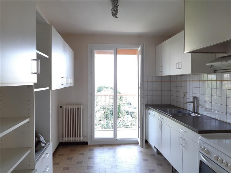 Vente appartement Marseille 10ème 90 000€ - Photo 3