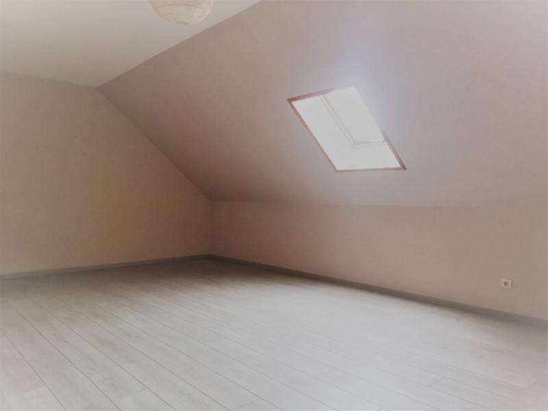Revenda apartamento Auneau 171890€ - Fotografia 2