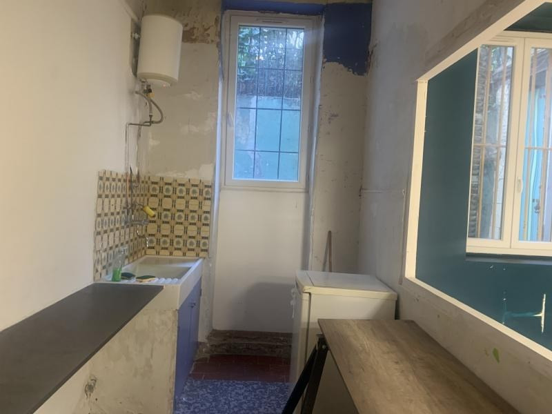 Location boutique Marseille 1er 550€ HT/HC - Photo 4