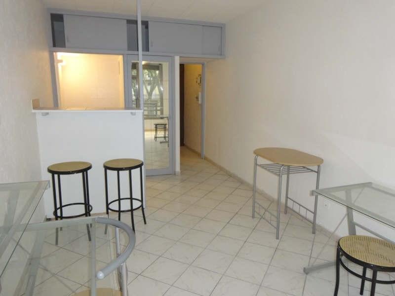 Location appartement Toulouse 490€ CC - Photo 4
