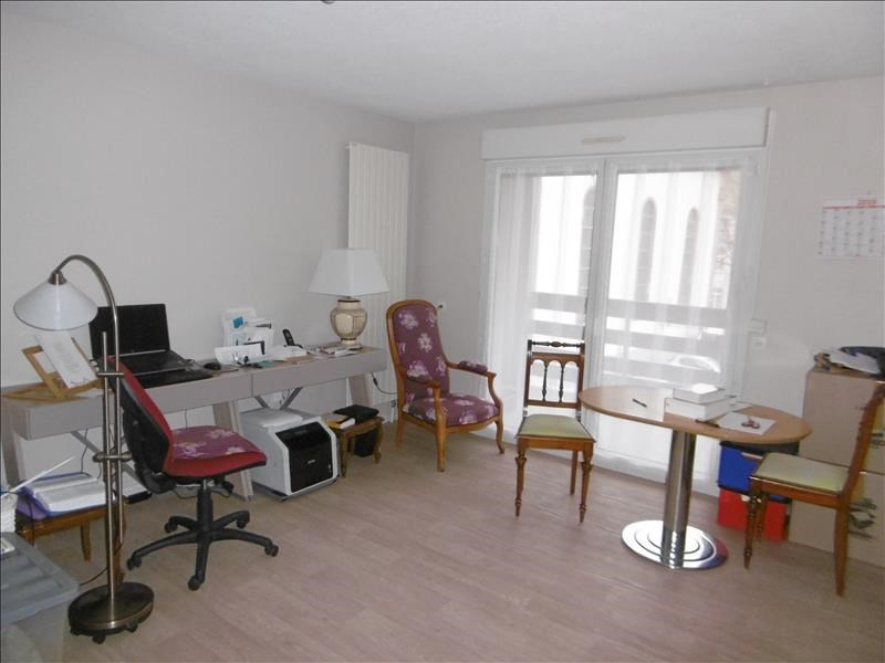 Rental apartment Mulhouse 650€ CC - Picture 4