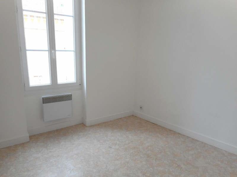 Vente appartement St palais sur mer 127800€ - Photo 4