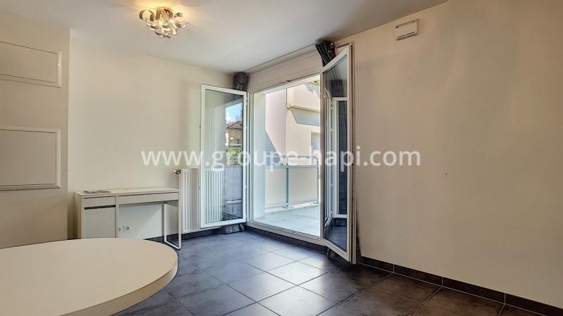 Sale apartment Meylan 119000€ - Picture 6
