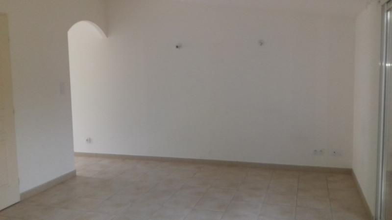 Alquiler  casa Bram 466€ CC - Fotografía 5
