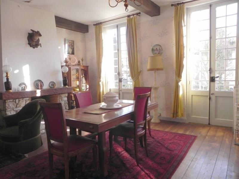 Venta  casa Agen 110000€ - Fotografía 3