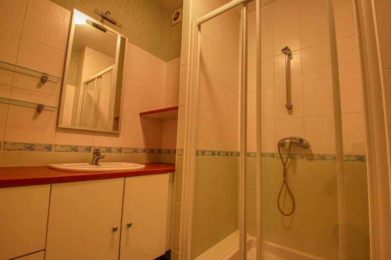 Vente appartement Royan 295400€ - Photo 9