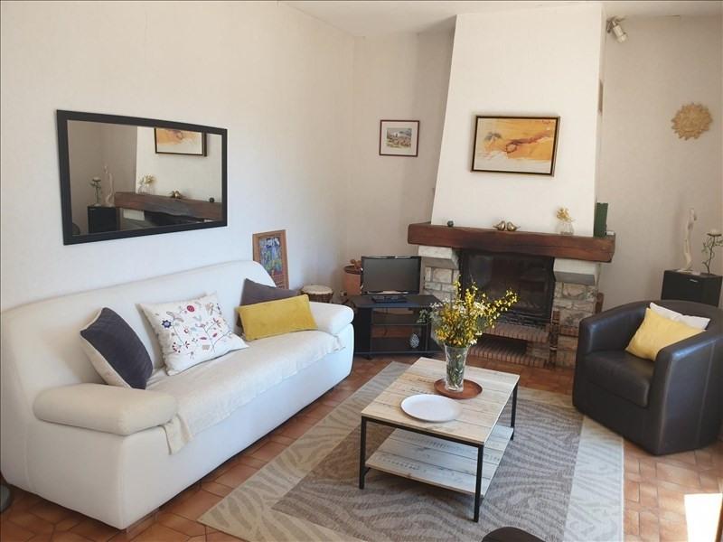 Vente maison / villa Cazilhac 202000€ - Photo 5