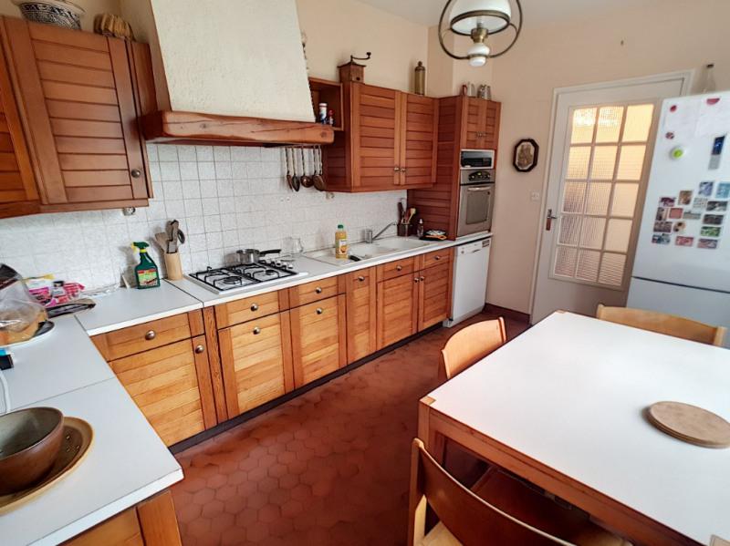 Vente maison / villa La rochette 337000€ - Photo 4