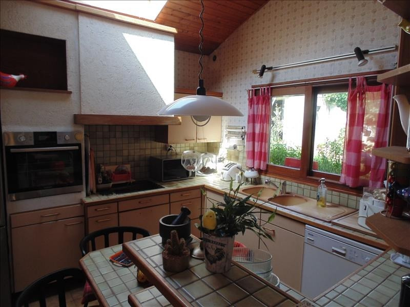 Sale house / villa St nazaire 296 400€ - Picture 5